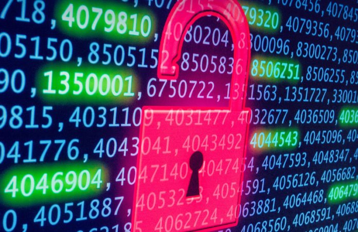 7 Ways to Protect Organisations from Ransomware Attacks