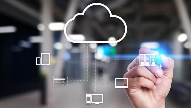 Why leverage Cloud First in a Cloud Native Strategy