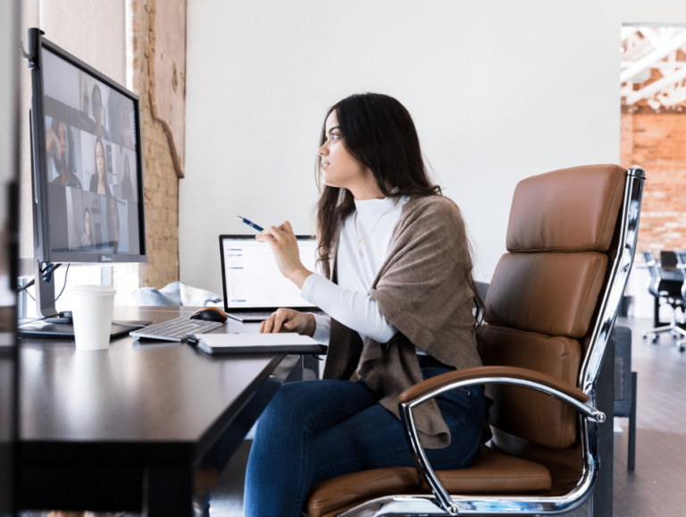 7 uncommon perks to give your remote and hybrid workers
