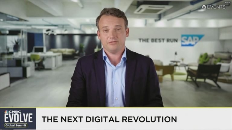 Getting Ready for the Next Digital Revolution