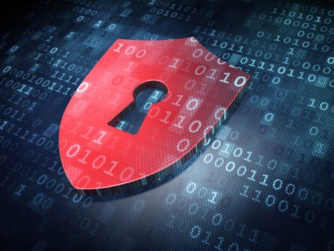 Helping charities tackle cybersecurity