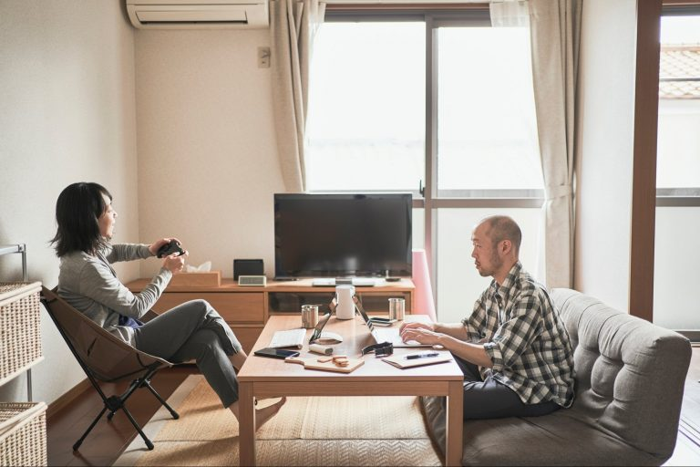 How Can You Maintain Company Culture When Everyone Is Working from Home?