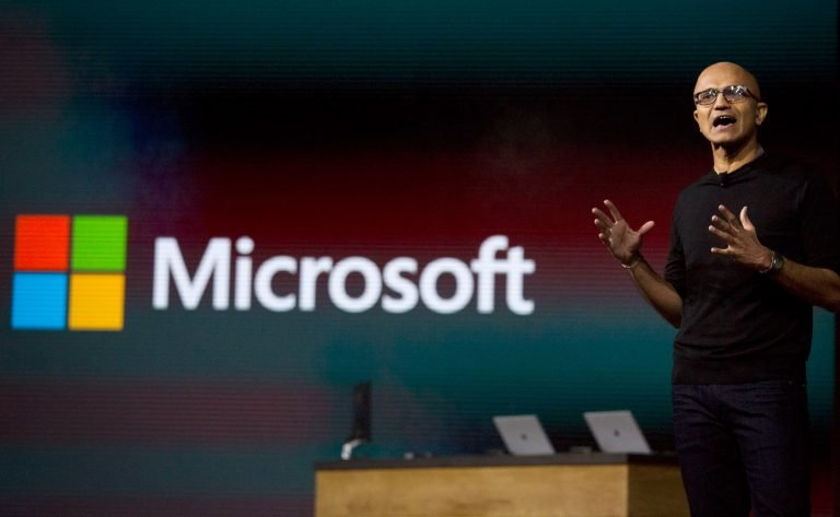 What to expect from Microsoft's next version of Windows