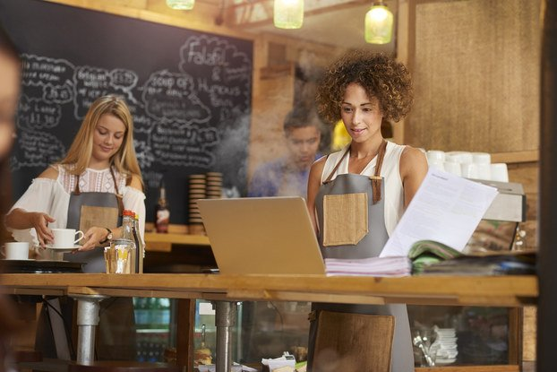 Must-Have Technologies for a Brand New Business