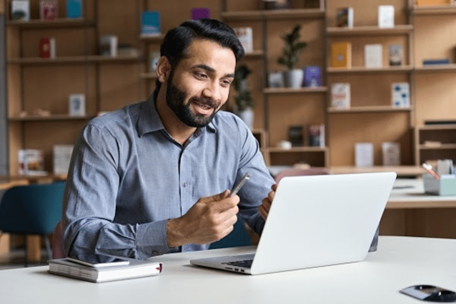 RingCentral for virtual learning